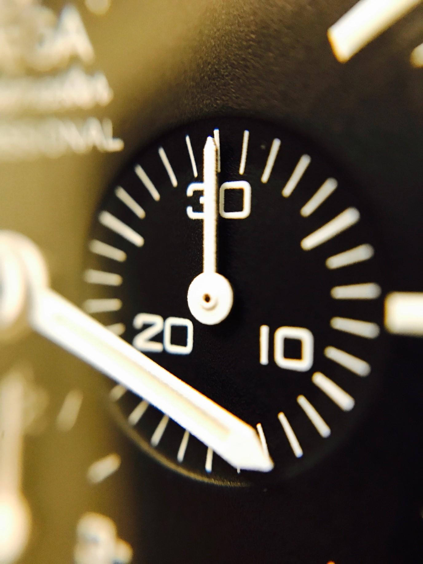 Speedmaster-1