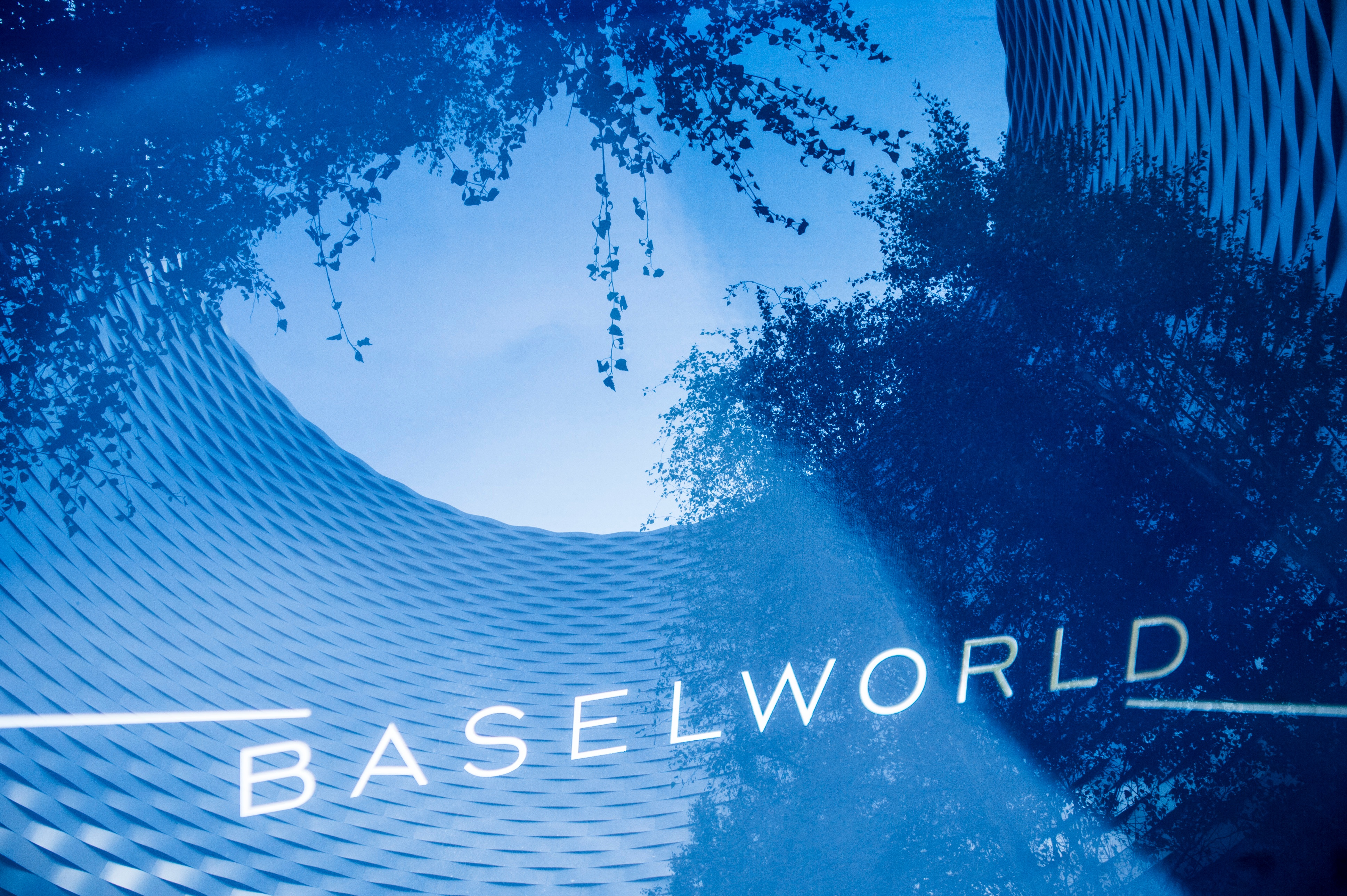 Baselworld-2018-Preview