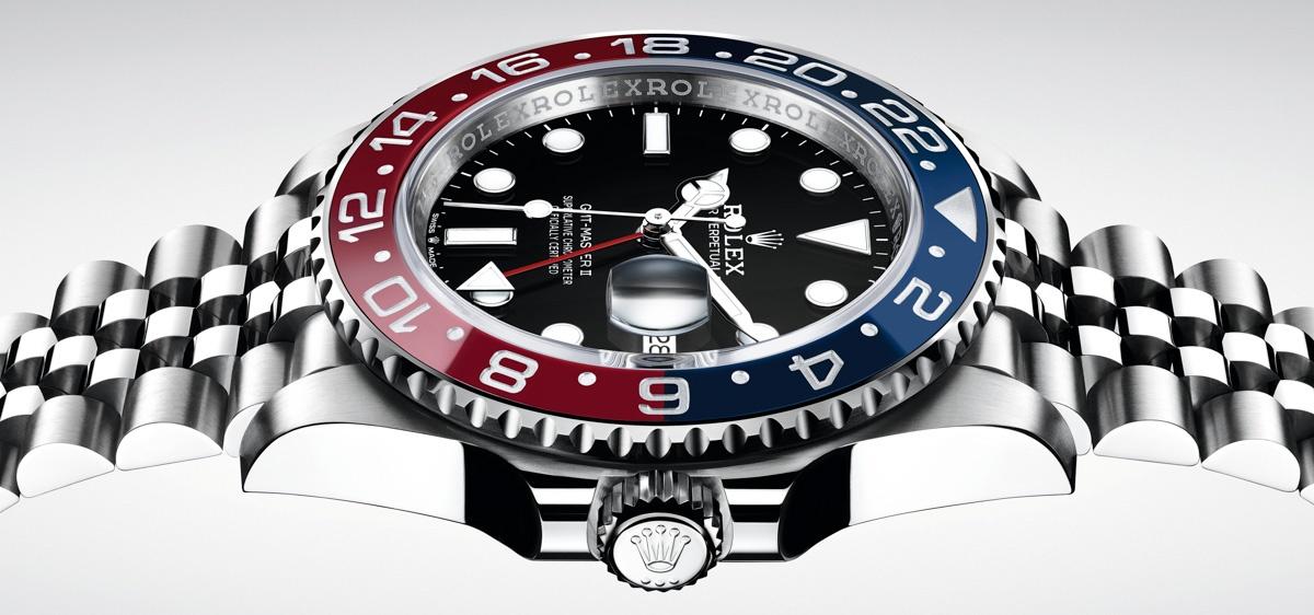 Rolex-GMT-Master-II-GMTMasterII-BaselWorld-2018-Pepsi-aBlogtoWatch-2